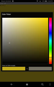 images about color on pinterest palettes yellow and schemes idolza