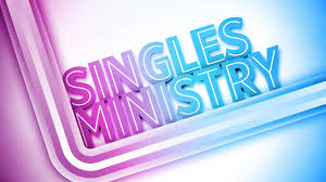 singles cti calvary temple int u0027l assembly 1111 preakness