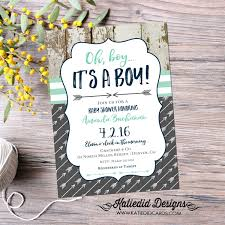 it s a boy baby shower ideas pin by housworth on baby shower babies