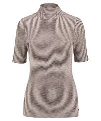 Bader De Marc O U0027polo Damen Shirt Dreiviertelarm Damen Bekleidung Shirts