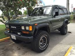 original land cruiser img 4942 jpg land cruising 60 series pinterest land