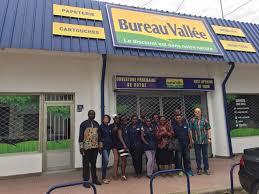 bureau vallee nevers bilan positif en 2016 et première ouverture sur le continent