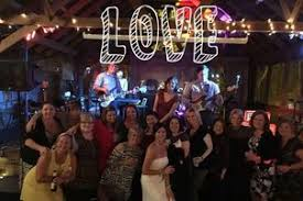 the jets wedding band live wedding bands in covington la the knot