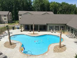 Mobile Homes For Rent In York Sc by 20 Best Apartments In Spartanburg Sc Starting At 440