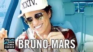 free download mp3 bruno mars uptown bruno mars 24k magic official video download mp3 mp4 360 music