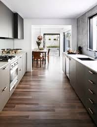 kitchen design nz gorgeous 25 galley kitchen design nz decorating inspiration of