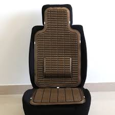 bureau des 騁rangers 皮卡車用品圖片 皮卡車用品圖片大全 阿里巴巴海量精選高清圖片