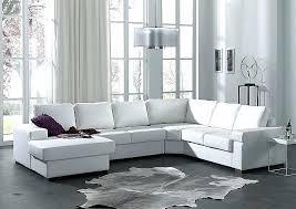 jet de canap maison du monde maison du monde canapé lit awesome canape jete de canape conforama