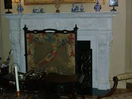 antique fireplace restoration rattlecanlv com make your best home