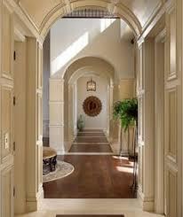 home design group ni que bueno para la entrada de la casa ni hablar el detalle de las
