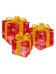 wonderful gift boxes uk images ideas