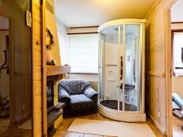 chambre d hotes samoens hôtel la boule de neige samoëns