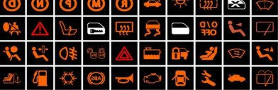 kia warning lights symbols car warning lights funnycharts dashboard light meaning 9 l