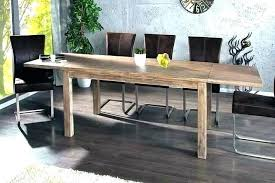 cuisine bois massif ikea cuisine bois massif pas cher meuble cuisine bois massif meuble