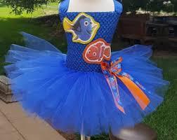halloween costume finding nemo etsy