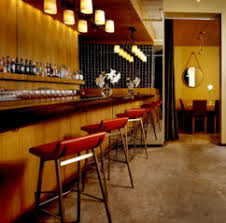 home design marvelous bar interior design home bar design ideas