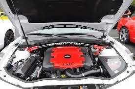 2012 v6 camaro horsepower best cold air intake air filter for v6 camaro camaro5 chevy