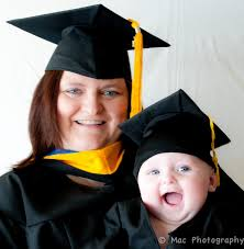 toddler cap and gown cap and gown for kids