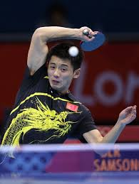 Best Table Tennis Player 67 Best Tennis De Table Images On Pinterest Olympics Table