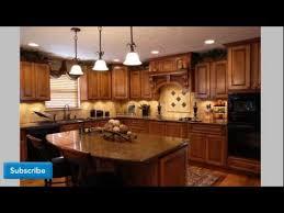 Kitchen Pendant Lighting Images Kitchen Pendant Lighting Small Kitchen Remodeling