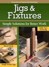 Popular Woodworking Magazine Pdf Download by Jig Journal Bench Hook