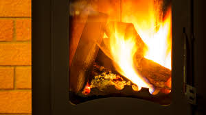 wood heating in montreal new regulation in effect sodavex inc