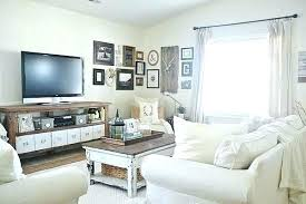 pictures of wall decorating ideas decorating ideas for tv wall filterstock com