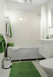 bathroom 2017 fresh small bathroom mix green blue tiles