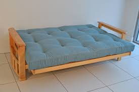popular cheap futon mattress ideas roof fence u0026 futons choose
