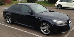 bmw m5 2004 wheely annoying questions bmw m5 forum and m6 forums