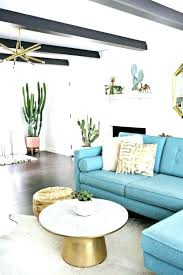 Home Decor Sites L trendy home decor websites u2013 home design decorating