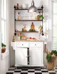Home Decorators Cabinetry 81 Best Kitchen Images On Pinterest Kitchen Home And Window