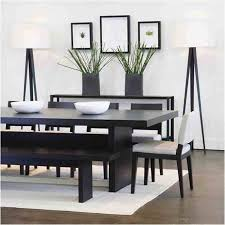 dining room modern chairs for dining table modern table modern