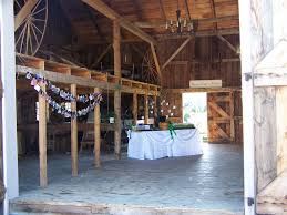 cape cod wedding venues home cape cod wedding venues bourne farm diy wedding 12823