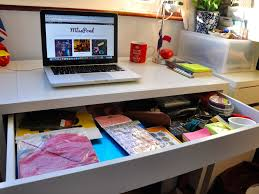 Ikea Galant Standing Desk by The Useful Of Ikea Hack Standing Desk Ideas U2014 Tedx Decors