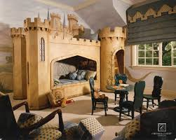 fairytale bedroom fairytale bedroom ideas with yellow fabric kids traditional and