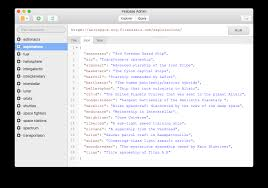 imacros php tutorial how to use firebase in a node angular app sebastien lucas blog
