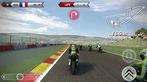motocross racing games free download sbk14 official mobile game u2013 games for android u2013 free download