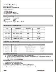 Best Resume For Mechanical Engineer Fresher by A Mechanical Engineer Resume Template Gives The Design Of The
