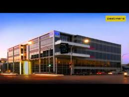 Best Architecture Firms In The World Top 15 Software Companies In The World Mp4 Youtube
