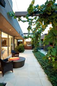 45 best garden ideas images on pinterest architecture