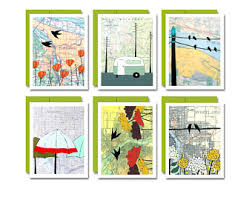 cards etsy