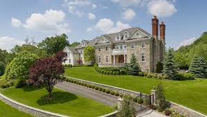 where is chappaqua charming chappaqua a town that takes its celebrities in stride