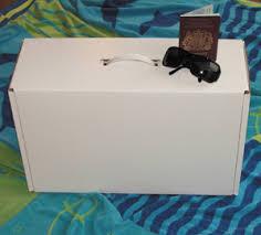 wedding dress boxes for storage wedding dress travel box luggage dress travel