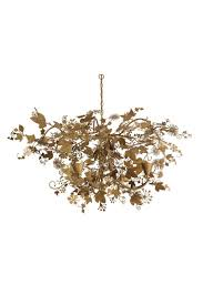 Tord Boontje Chandelier Small Chandelier Mcl37s Ceiling Lights Ceiling Light