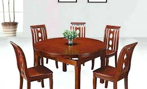 jcpenney dining room sets dining room jcpenney dining room set articles with table pads tag