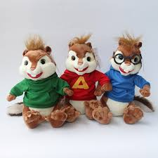 alvin and the chipmunks popular alvin theodore chipmunks buy cheap alvin theodore