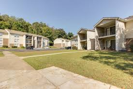 Section 8 Housing Atlanta Ga Apply Jefferson County Al Low Income Housing Apartments Low Income