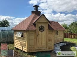 Holzhaus Kaufen Gebraucht Gartenhaus Kaufen Holz Häuser Zu Top Preisen Bei Gartenhaus King