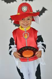 party city halloween 2012 best 25 sluty halloween costumes ideas on pinterest costumes de